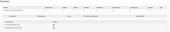 OpenFire_Screenshot_Pade_Summary