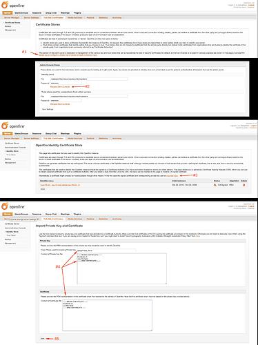 WebGUI%20SSL%20Certificate%20Import%20Instructions