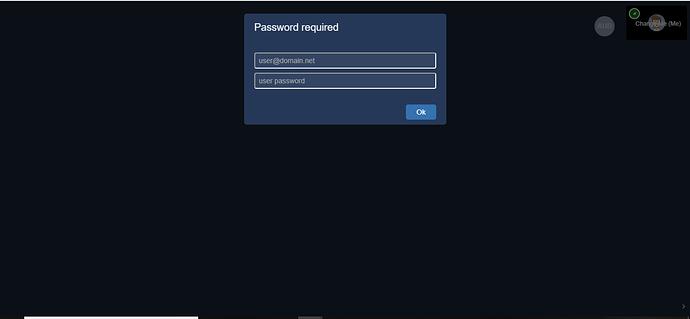 ofmeet_plugin