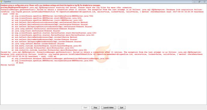 spark error.PNG