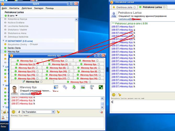 Screenshot_577