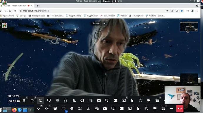 screenshot630