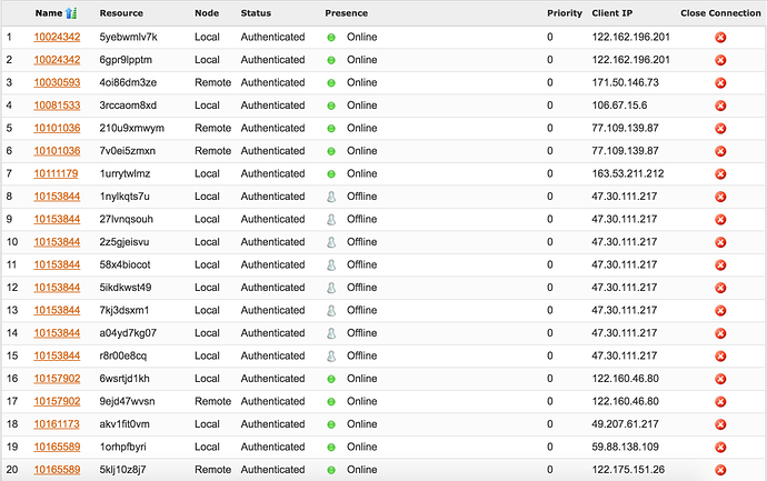 Screen Shot 2016-12-16 at 1.33.39 PM.png