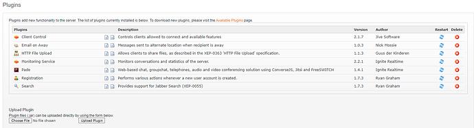 OpenFire_Screenshot_Plugins