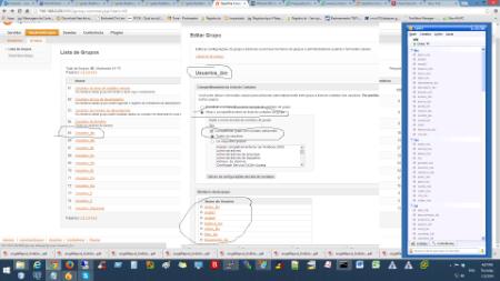 open-exemplo.png