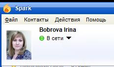 Screenshot_492
