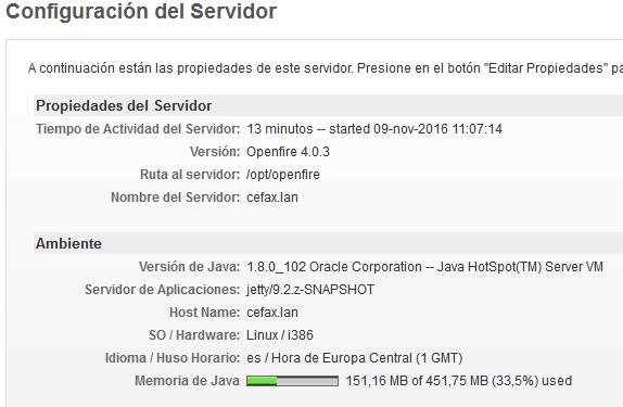 configuracion servidor.png