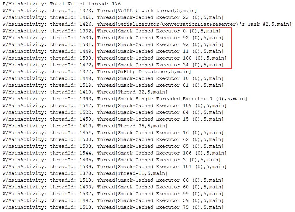 QQ截图20170728173137.png
