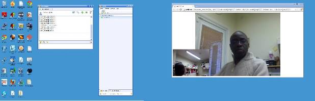 A video plugin for Spark using WebRTC - Ignite Realtime Blogs