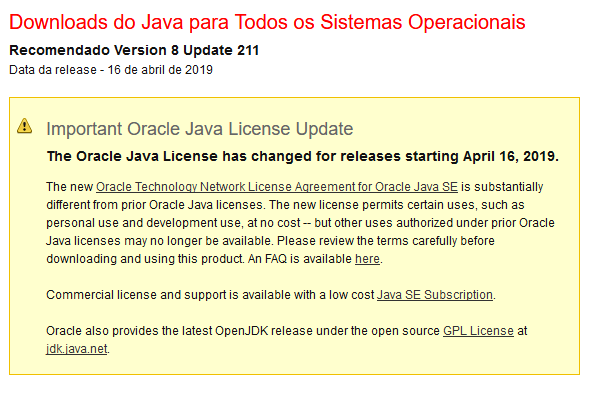 🏆 Jdk 8 update 211 download | Java JDK 8 Update 201 (32