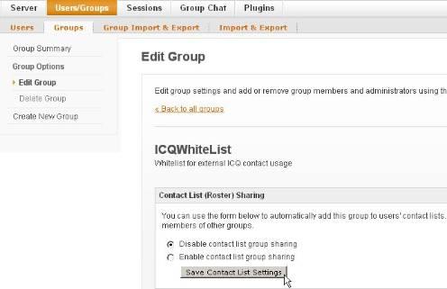 step_group-sharing.jpg
