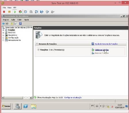 inst_server_09.jpg