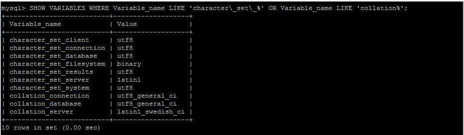DB_server_character_sets.JPG