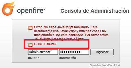 Error Openfire.png