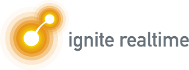Ignite Realtime Community Forums