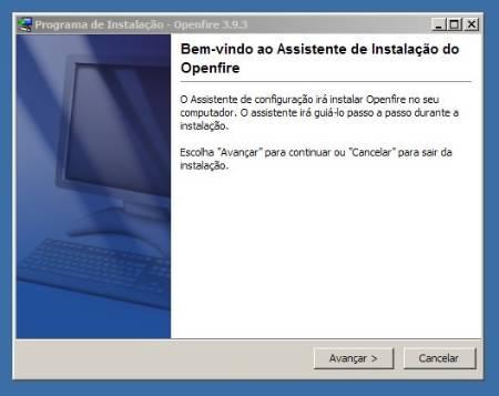inst_server_28.jpg
