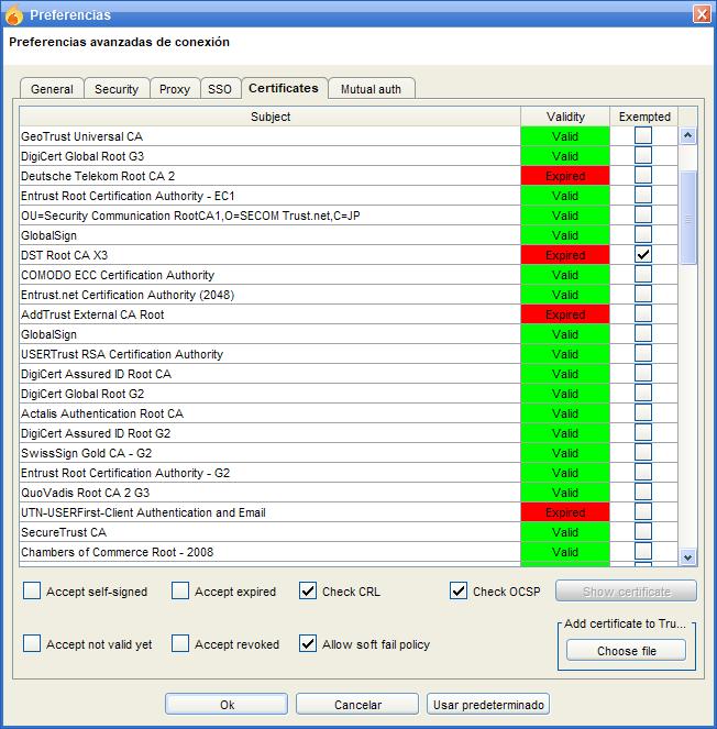 Captura de pantalla 2021-10-05 153013