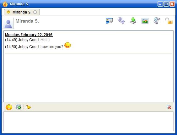 spark_chat window.jpg