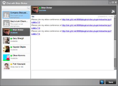 Screenshot 2014-01-14 22.40.54.png