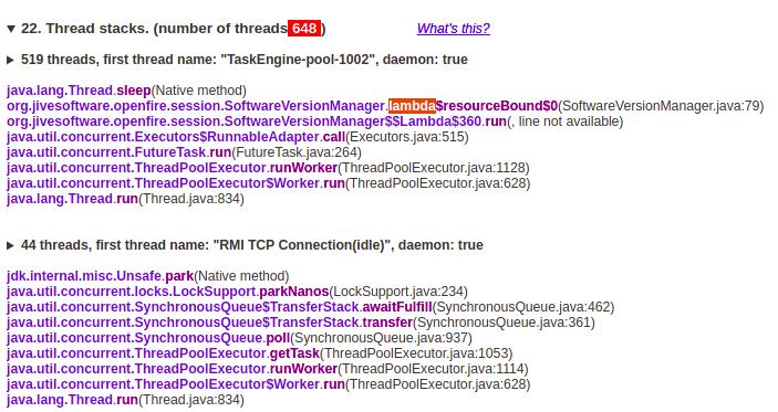 Screenshot from 2021-04-05 11-06-06