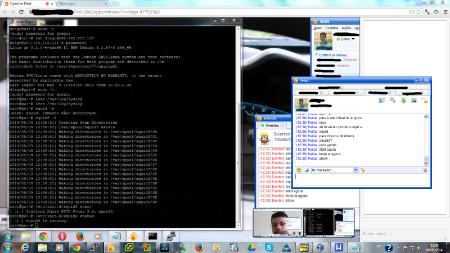 spark-video-desktop-exemplo.png