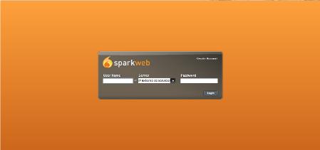 SparkWeb.png