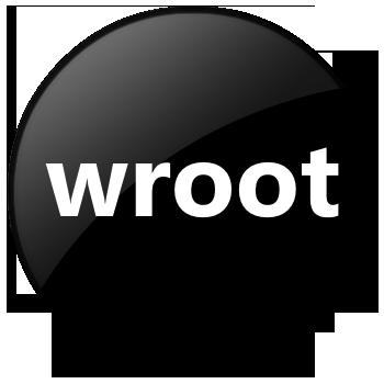wrooot